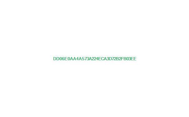 埃及金字塔到底隐藏着什么?埃及金字塔10大未解之谜