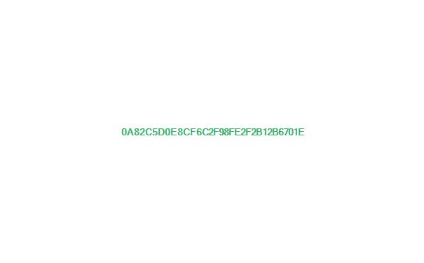 玛雅五大预言介绍 玛雅文明为什么那么多未解之谜?