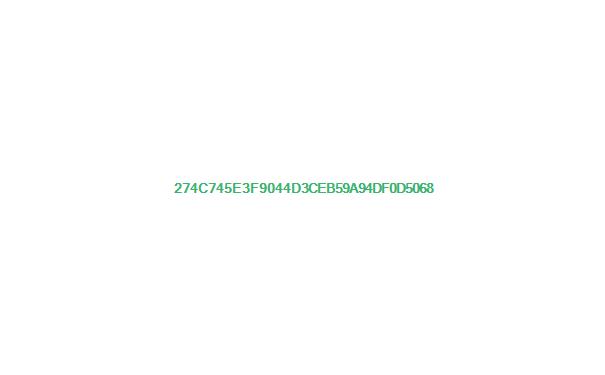 像虫一样巨大有獠牙的怪兽,来自外蒙古的死亡之虫【图】