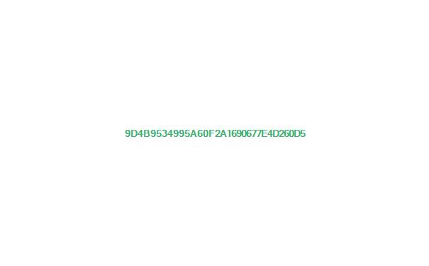 """古代男人有多怕老婆?杨坚被称""""惧内皇帝"""""""