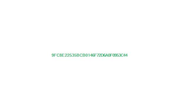 外星人是未来人类?有没有可能是时光穿梭回来的?