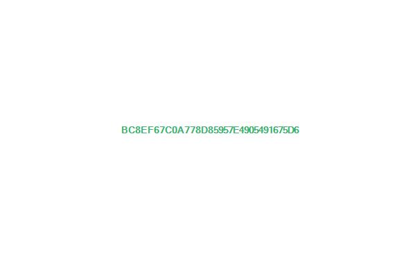 人类会是外星人的后裔吗?玛雅人是不是最好的证据?