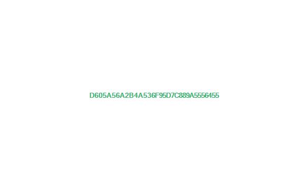 巢湖水下古城遗址隐藏着居巢国的秘密?