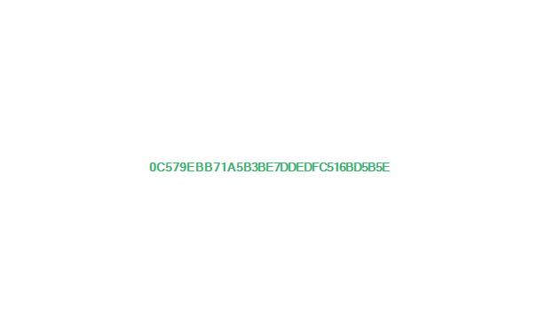 北新桥锁龙井科学解释 锁龙井拍到的龙头现身震惊众人【图】