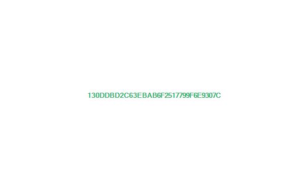 中国古代十大将军排行榜 项羽位列榜首