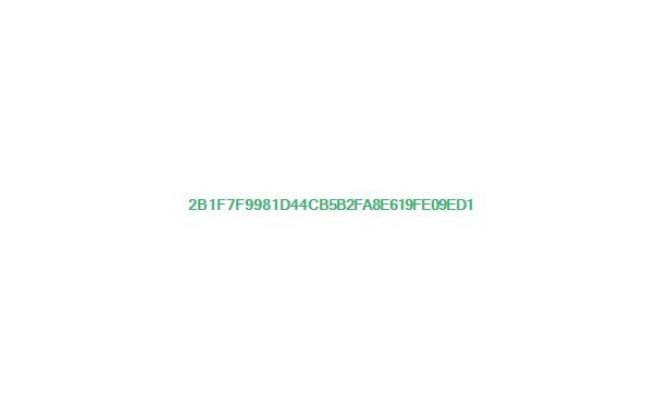 玛雅文明为何会消失?玛雅文明消失的六大证据