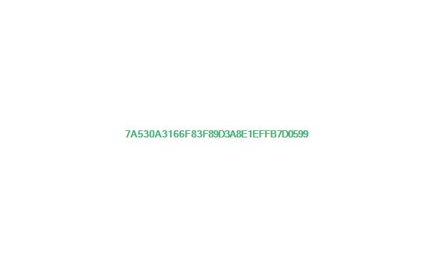 蓝可儿事件:蓝可儿在电梯里发生了什么?蓝可儿事件真相分析【图】