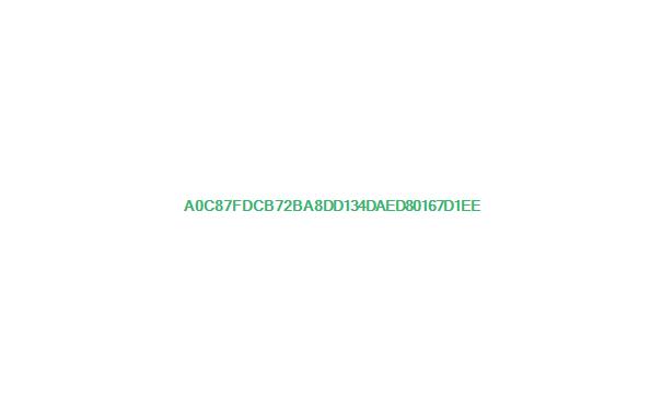 雅鲁藏布大峡谷四大悬疑:彩虹瀑布消失百年没人见过