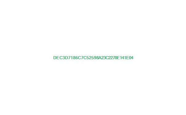 未解之谜:杀人无数的木乃伊 木乃伊的诅咒真的存在吗?