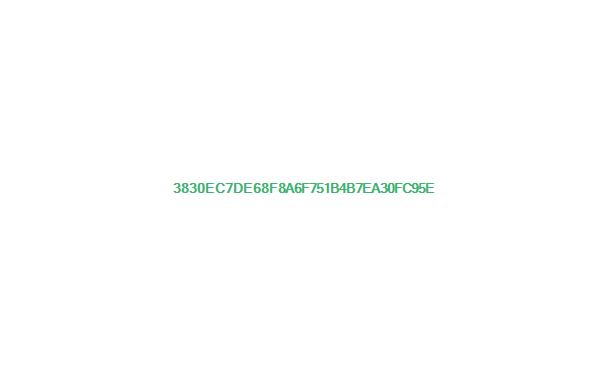 中国7月15日鬼节有哪些禁忌 老一辈的人说的千万不要犯