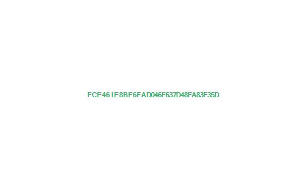 惊悚!埃及法老图坦卡蒙尸体曾在棺材里自燃【图】