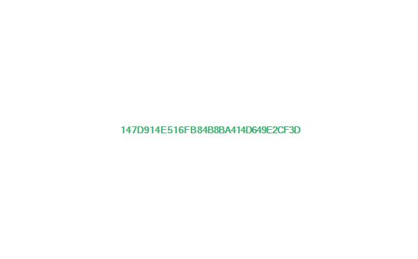 军事史上最重要的五大藏宝之谜 至今无人知晓!