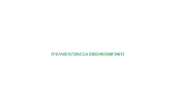 月球十大不为人知谜团 外星人住在月球会是真的?
