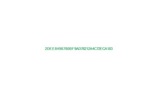 韩国华城连环杀人案,韩国三大悬案之一【图】