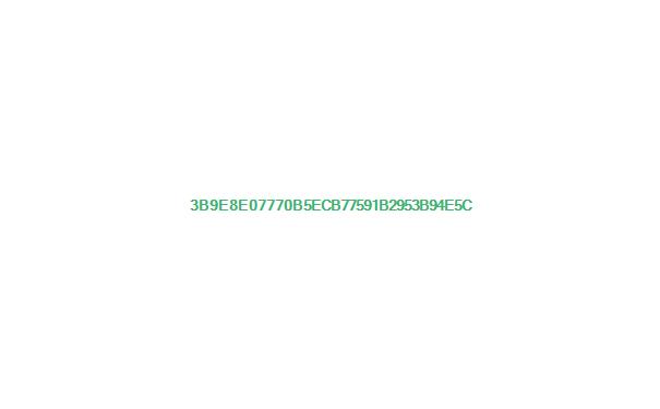 人有第六感吗?第六感有什么表现形式?