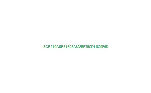 神秘光体高速通过国际太空站 是UFO吗?