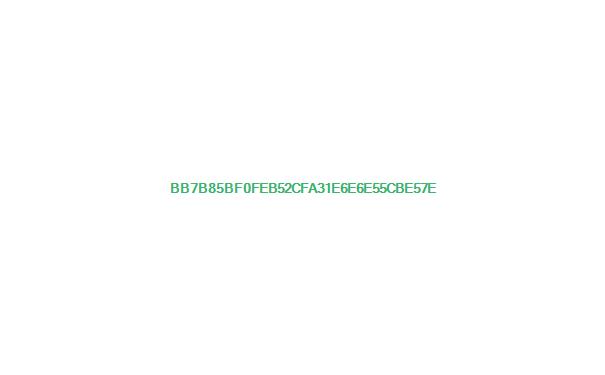 日军731部队最让人毛骨悚然的实验 日军以活人为实验对象!
