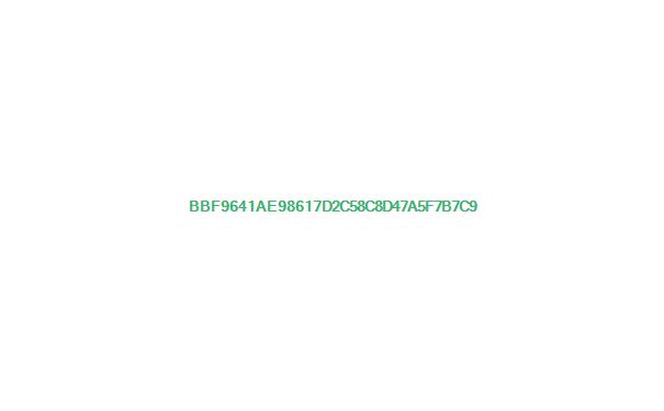 外星人绑架事件 总统自曝被外星人绑架成最有力证据