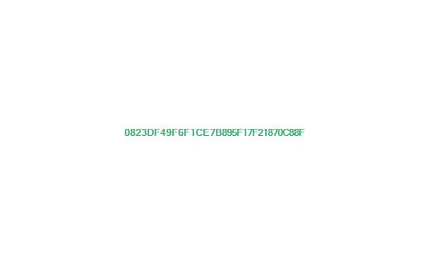 登月计划终止的原因是什么 受到外星人警告是真的吗