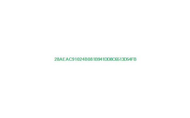 揭秘大金湖水怪的真相:竟然能将渔网撕开一个大洞