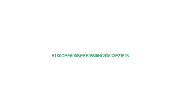 北大西洋死神岛是真的存在吗 到了死亡岛就仪器失灵