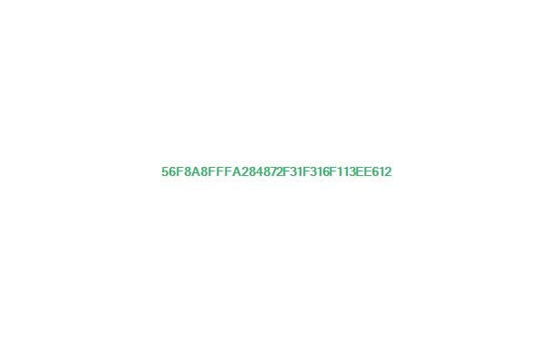 关于秦始皇陵的未解之谜有哪些 解密秦始皇陵的秘密
