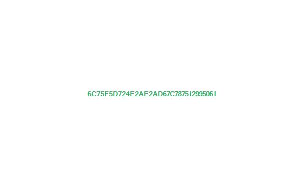 千年女尸出土时竟然说话了?四大谜团困扰考古学家至今