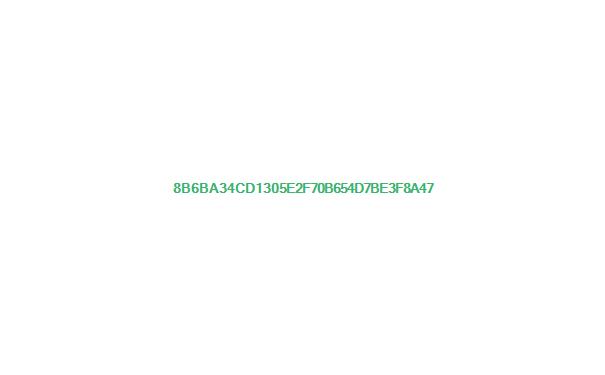 尼古拉特斯拉藏有的最高机密 尼古拉特斯拉有什么秘密