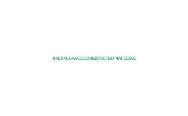 古代文献记载外星人是真的吗  古代外星人就造访过地球了吗
