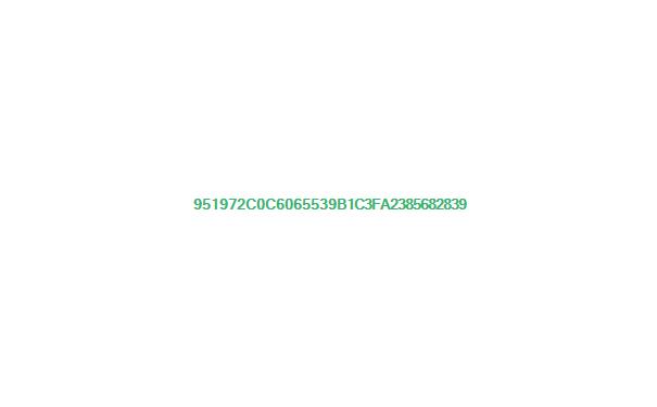 世界上最贵的10本书 一本书价值上千万