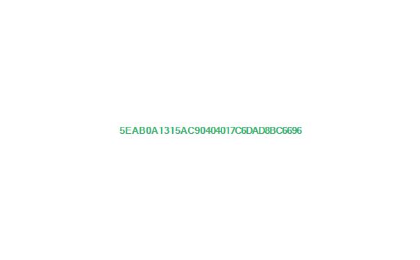 女子自曝和外星人发生性关系 精神专家认为是幻觉