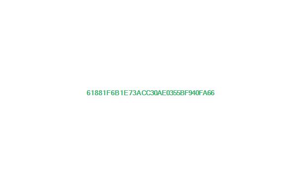 美国首度承认51区存在 51区发生过哪些UFO事件