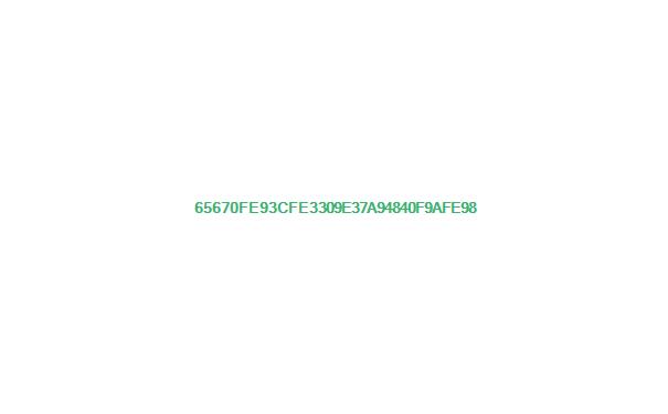 真的存在外星人吗 外星人真面目大揭露