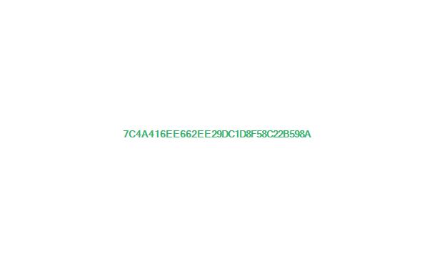 金字塔建筑