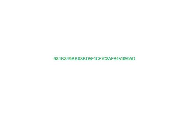 金字塔浇筑条石