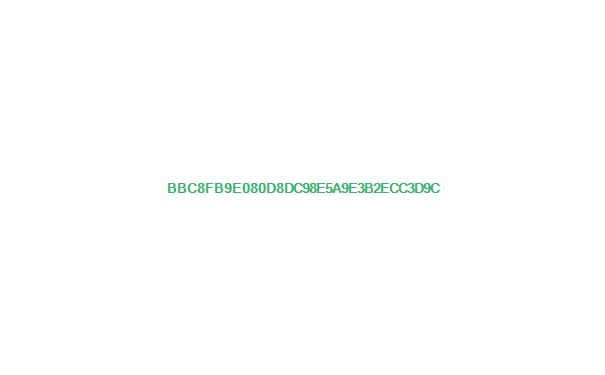 切尔诺贝利巨鼠事件是怎么回事 切尔诺贝利巨鼠事件是真的吗