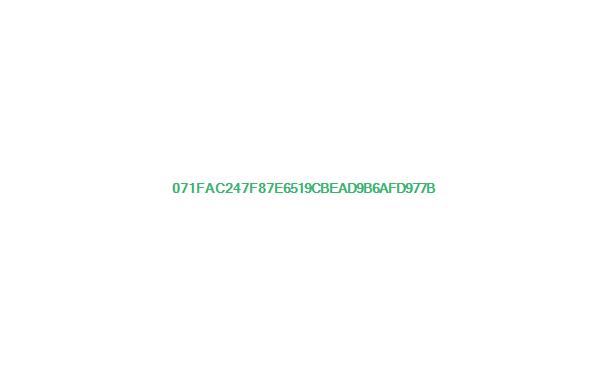2002年华航空难录音曝光 留言中有男人的呜咽声及海浪声【图】