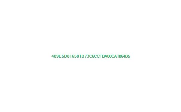 核辐射对人体的危害有哪些 吃什么水果可以防辐射