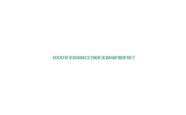 印度铁柱为何屹立前年不倒 印度铁柱的真相是什么