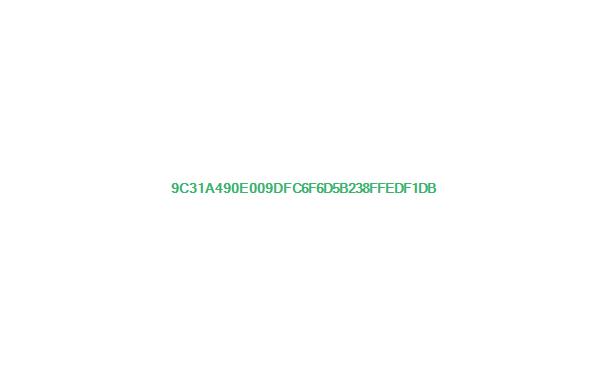 熊出没灵异事件是怎么回事 熊出没灵异事件图片