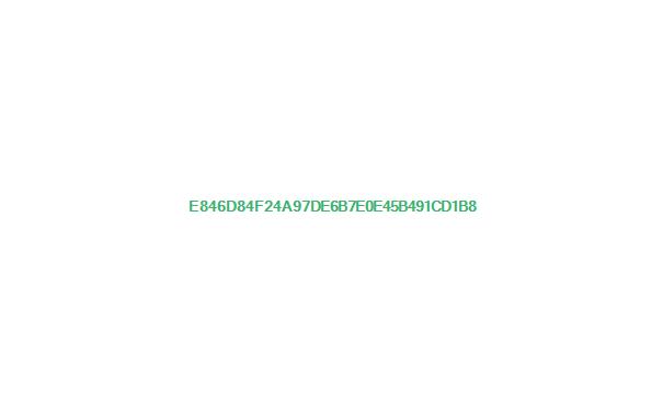 中国都发生过哪些UFO事件 ufo光临新疆
