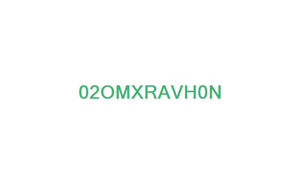 美国前总统女儿金詹娜-布什爆料白宫灵异事件【图】