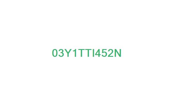 魔鬼海域日本龙三角之谜 亚洲的恐怖百慕大三角