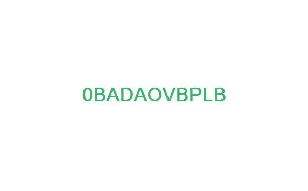 全球最恐怖的墓宅:活人和死人住在一起,百万人在此繁衍生息【图】