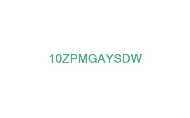 爱因斯坦的大脑被切成240片,结果什么都没研究出来