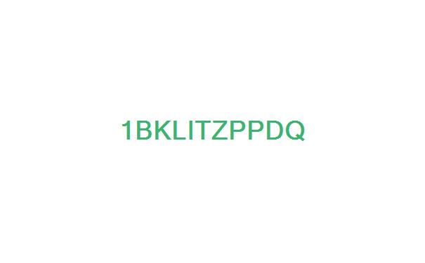UFO真实目击事件:乌克兰惊现UFO