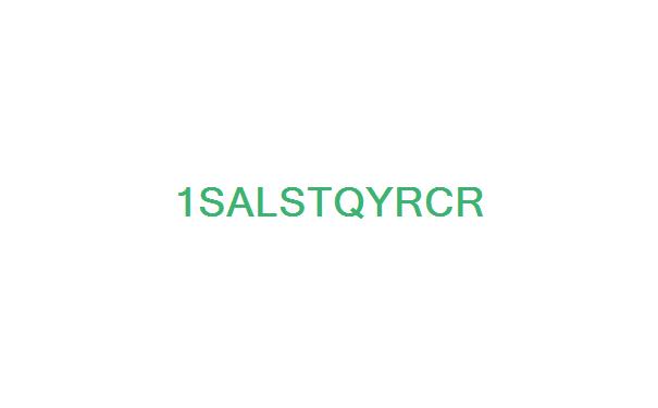 揭秘牛顿发明了什么,10个最神秘的世界发现