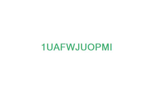 世上有神仙的证据,美国宇航局竟然拍到了天国【图】