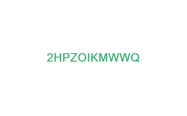 ufo为何经常光顾海洋?海底发现外星人基地是真的吗