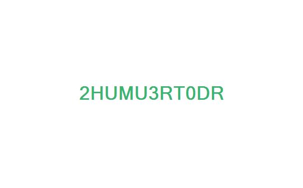 """现实版《昆池岩》韩国主播半夜闯废弃医院,没想到碰上""""真东西""""【图】"""